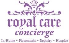 Royal Care Concierge